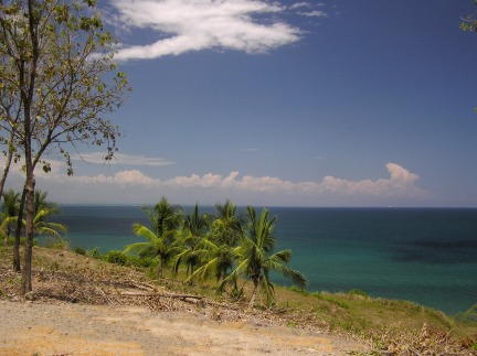 puerto armuelles black singles An affordable beach town on panama's pacific coast puerto armuelles.