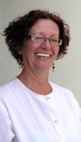 Jeanie Freidman