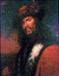Pirate Henry Morgan sacked Panama Viejo in 1671.
